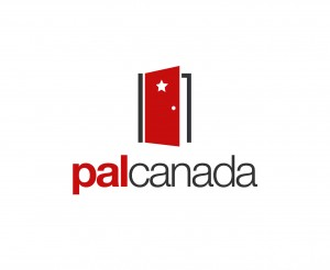 PAL_logo_update_red2